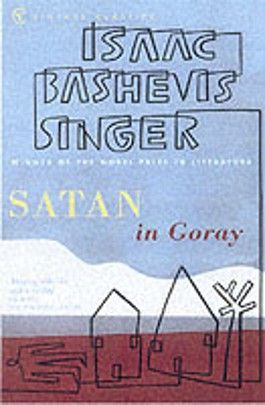Satan in Goray