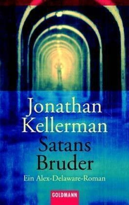 Satans Bruder