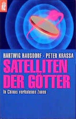 Satelliten der Götter