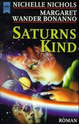 Saturns Kind