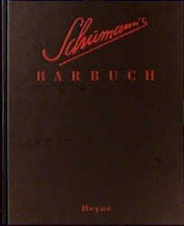 Schumanns Barbuch
