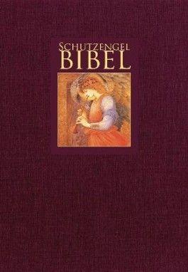 Schutzengelbibel