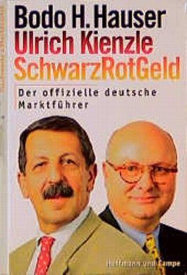 SchwarzRotGeld