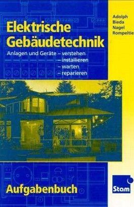 Science Fiction Almanach 1982