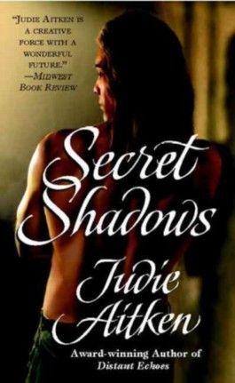 Secret Shadows