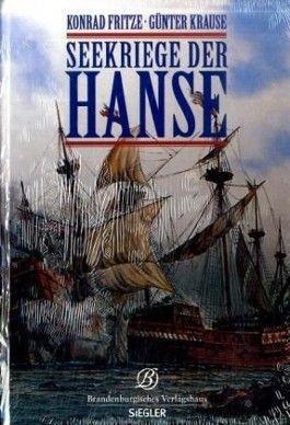 Seekriege der Hanse