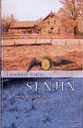 Senjin