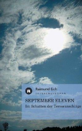 September Eleven