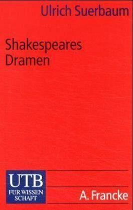Shakespeares Dramen