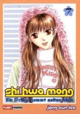 Shi Hwa Mong. Bd.7