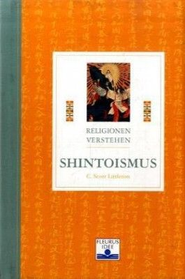 Shintoismus