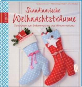 Skandinavische Weihnachtsträume