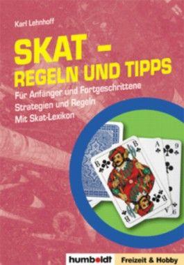 Skat - Regeln und Tipps