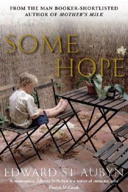 Some Hope. Nette Aussichten, englische Ausgabe