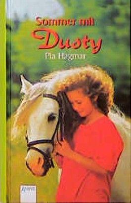 Sommer mit Dusty