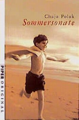 Sommersonate