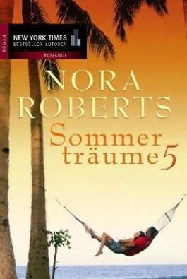 Sommerträume Band 5