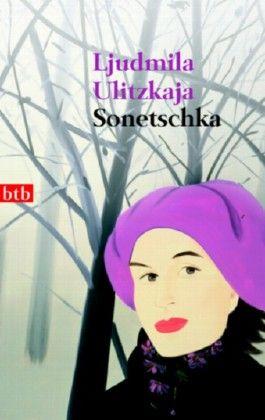 Sonetschka