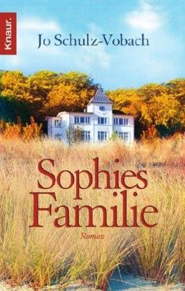 Sophies Familie