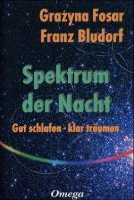 Spektrum der Nacht