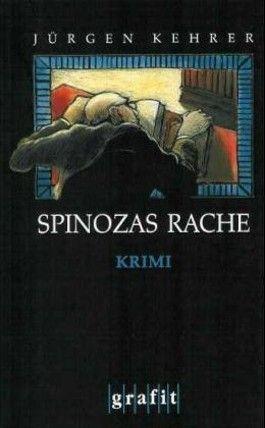 Spinozas Rache
