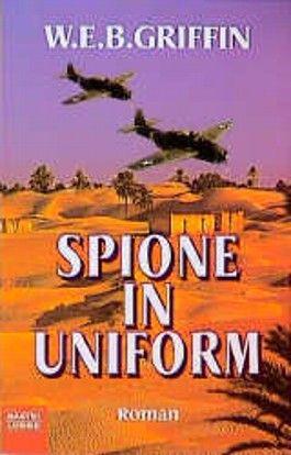 Spione in Uniform