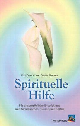 Spirituelle Hilfe