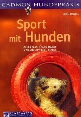 Sport mit Hunden