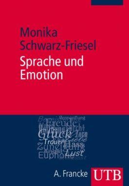 Sprache und Emotion