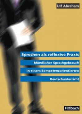 Sprechen als reflexive Praxis