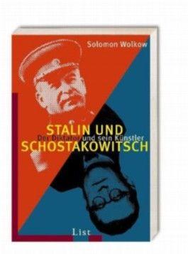 Stalin und Schostakowitsch