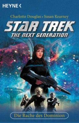 Star Trek, The Next Generation, Die Rache des Dominion