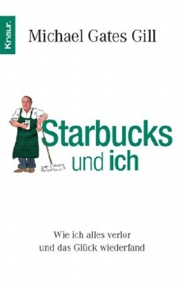 Starbucks und ich
