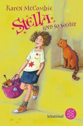 Stella und so weiter