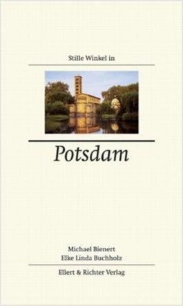 Stille Winkel in Potsdam