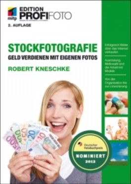 Stockfotografie - Edition ProfiFoto