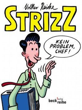 Strizz