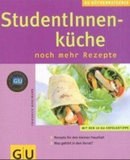 StudentInnenküche