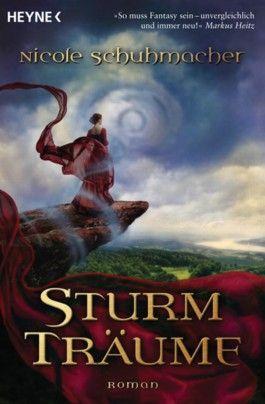 Sturmträume