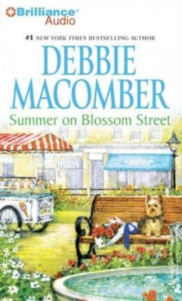 Summer on Blossom Street