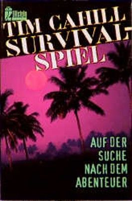 Survival-Spiel