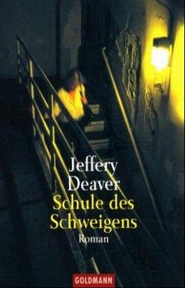 Tagebuch, 2 Bde.