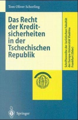 Tagebücher 1920-1922. Autobiographische Aufzeichnungen 1920-1954