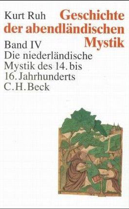 Tagebücher 1940-1950