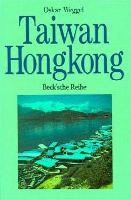Taiwan, Hongkong