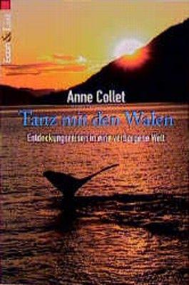 Tanz mit den Walen