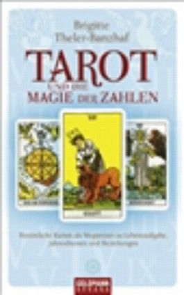 Tarot und die Magie der Zahlen