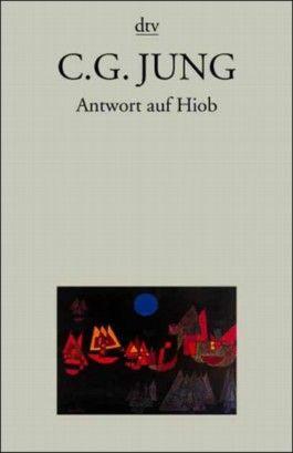 Taschenbuchausgabe in 11 Bänden / Antwort auf Hiob