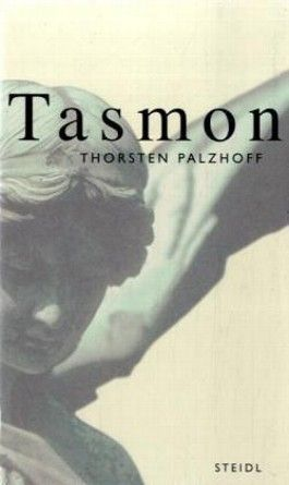 Tasmon