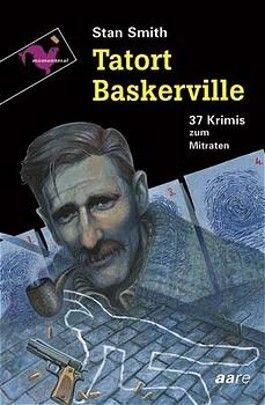 Tatort Baskerville